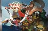 World of Warcraft Pearl of Pandaria Blizzard Legends HC