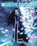 Neon Future TP Vol 01