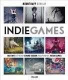 Indie Games HC