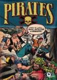 Pirates A Treasure of Comics To Plunder TP Vol 01  (C: 0