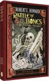 Rattle of Bones HC
