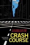 Crash Course TP
