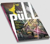 The Pull TP