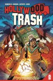 Hollywood Trash TP