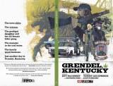 Grendel Kentucky TP