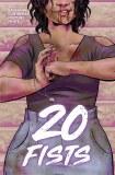 20 Fists TP