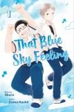 That Blue Sky Feeling Vol 01