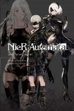 Nier: Automata Long Story Short