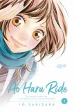 Ao Haru Ride Vol 01