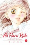 Ao Haru Ride Vol 03