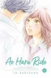 Ao Haru Ride Vol 05