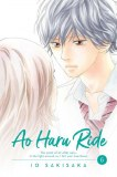 Ao Haru Ride Vol 06