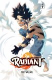 Radiant Vol 07