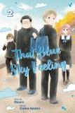 That Blue Sky Feeling Vol 02