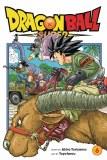 Dragon Ball Super Vol 06