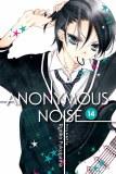Anonymous Noise Vol 14