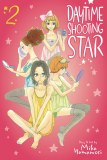 Daytime Shooting Star Vol 02
