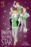 Daytime Shooting Star Vol 03