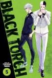 Black Torch Vol 05