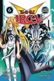 Yugioh Arc V Vol 06