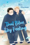 That Blue Sky Feeling Vol 03