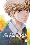 Ao Haru Ride Vol 08