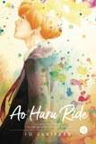 Ao Haru Ride Vol 11