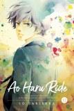 Ao Haru Ride Vol 12