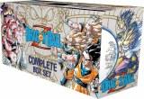 Dragon Ball Z Complete Series Box Set