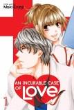 Incurable Case of Love Vol 01
