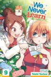 We Never Learn Vol 09