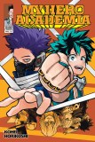 My Hero Academia Vol 23