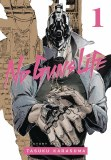 No Guns Life Vol 01
