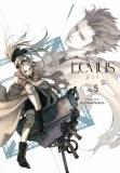 Levius/est Vol 05