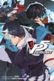Persona 5 Vol 03