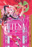 Revolutionary Girl Utena After The Revolution
