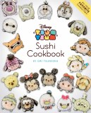 Tsum Tsum Sushi Cookbook