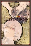 Tokyo Ghoul RE Illustrations HC Zakki