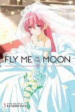 Fly Me to the Moon Vol 01