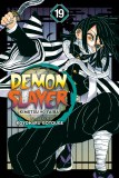 Demon Slayer Vol 19