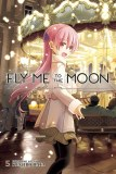 Fly Me to the Moon Vol 05