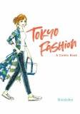 Tokyo Fashion HC