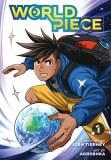 World Piece Vol 01