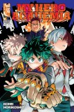 My Hero Academia Vol 26