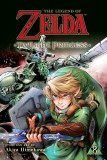 Legend of Zelda Twilight Princess Vol 08