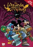 Wizards of Mickey GN Vol 04