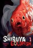 Shibuya Goldfish Vol 01