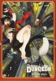 Delicious in Dungeon Vol 07