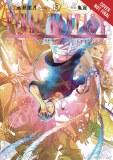 Final Fantasy Lost Stranger Vol 03