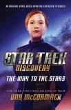 Star Trek Discovery The Way to the Stars